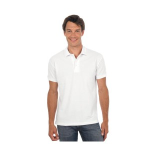 Sol's Organic Reef Men Polo