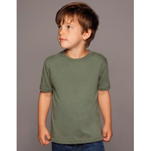 Tender Loving Clothing - Organic Kids Tee