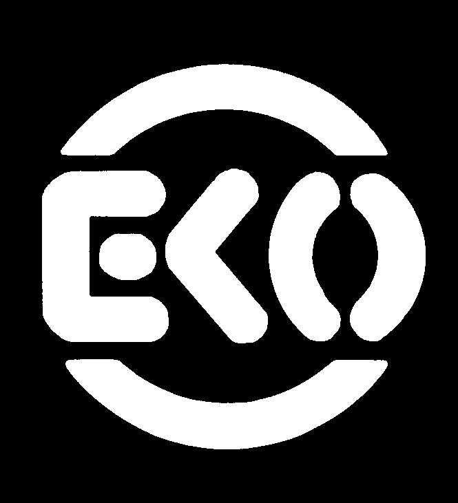EKO Label / Skal